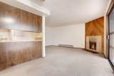 2531 248th St - Photo 5