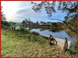 513 Canal Dr - Photo 11