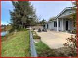 513 Canal Dr - Photo 12