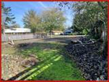 513 Canal Dr - Photo 14