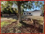 513 Canal Dr - Photo 16