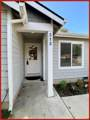 513 Canal Dr - Photo 17