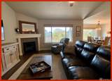 513 Canal Dr - Photo 18