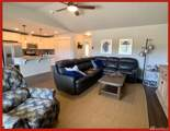 513 Canal Dr - Photo 20