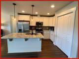 513 Canal Dr - Photo 22