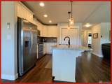 513 Canal Dr - Photo 23