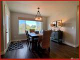 513 Canal Dr - Photo 24