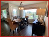 513 Canal Dr - Photo 25