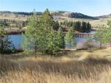 0 Lindsey Lake Road - Photo 11