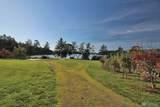 206 Bellevue Farm Rd - Photo 4