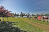 206 Bellevue Farm Rd - Photo 5