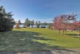 206 Bellevue Farm Rd - Photo 6