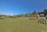 206 Bellevue Farm Rd - Photo 8