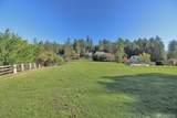 206 Bellevue Farm Rd - Photo 9