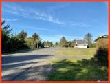 492 Ensign Ave - Photo 6
