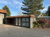 7419 Willow Grove Road - Photo 4