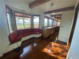 7419 Willow Grove Road - Photo 8