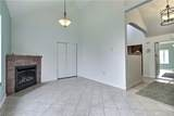 522 59th Ave Ct - Photo 4