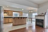 522 59th Ave Ct - Photo 8