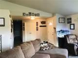 108 Dougfir Lane - Photo 12