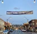 14710 74th St Ct E - Photo 26