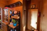 203 4th St - Photo 10