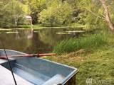 0-XX Lakeside Dr - Photo 4