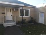 401 1st Ave - Photo 1