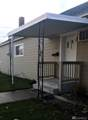 401 1st Ave - Photo 2