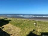 1407 Ocean Shores Blvd - Photo 11