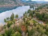 491 Lake Samish Dr - Photo 6