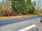 0 Xxx State Route 505 - Photo 4