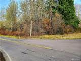 0 Xxx State Route 505 - Photo 9