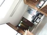 6730 Cavalier St - Photo 7