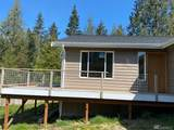 2903 Hi Crest Road - Photo 1