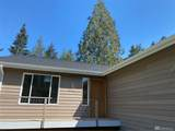 2903 Hi Crest Road - Photo 2