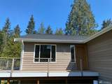 2903 Hi Crest Road - Photo 3