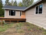 2903 Hi Crest Road - Photo 4