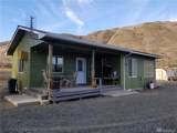 1300-A Old Hwy 97 - Photo 1