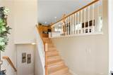 888 Collins Creek Rd - Photo 3