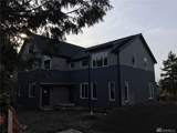 5971 22nd Ave - Photo 1