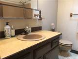 6954 Dorlane Ct - Photo 13