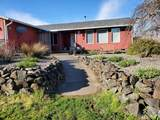 11020 Independence Rd. - Photo 2