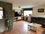 11020 Independence Rd. - Photo 23