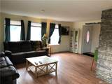 11020 Independence Rd. - Photo 24