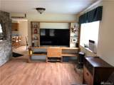 11020 Independence Rd. - Photo 25