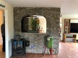 11020 Independence Rd. - Photo 26