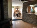 11020 Independence Rd. - Photo 27