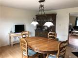 11020 Independence Rd. - Photo 30