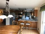 11020 Independence Rd. - Photo 31